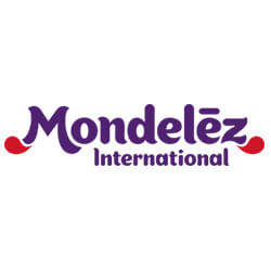 Zaufali nam - Mondelez-International