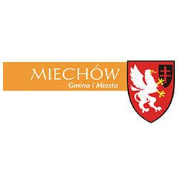 Zaufali nam - Miasto Miechów