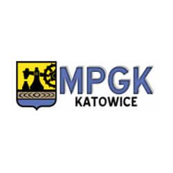 Zaufali nam - MPGK Katowice