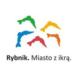 Zaufali nam - Miasto Rybnik